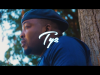 """Ty2 – """"Promise"""" (Official Video)"""