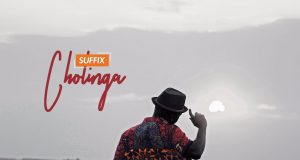 Suffix | Cholinga Lyrics