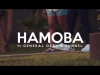 """VIDEO: Hamoba – """"Tulo"""" ft. General Ozzy & Runnel"""