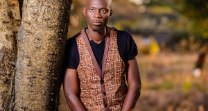 Pompi Adds Another Award To His Shelf