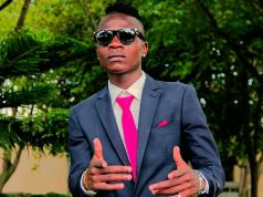"""Father Denies Son Over Hit Song """"Fly Step Mother"""" 