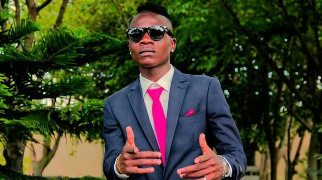 Father Denies Son Over Hit Song