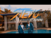 "VIDEO: Stevo - ""Nekha"" Ft Kekero"