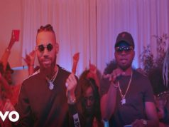 "VIDEO: Phyno – ""One Chance"" ft. Kranium"
