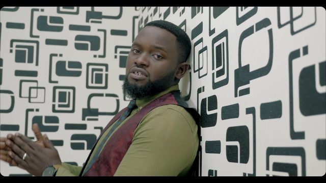 "VIDEO: Mag44 ft. Manaseh & James Sakala – ""Neighbour"""
