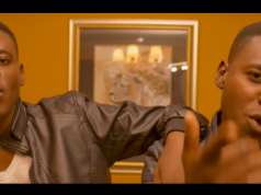 """VIDEO: Dreamtwinz – """"Surreal"""" ft. Macky2"""