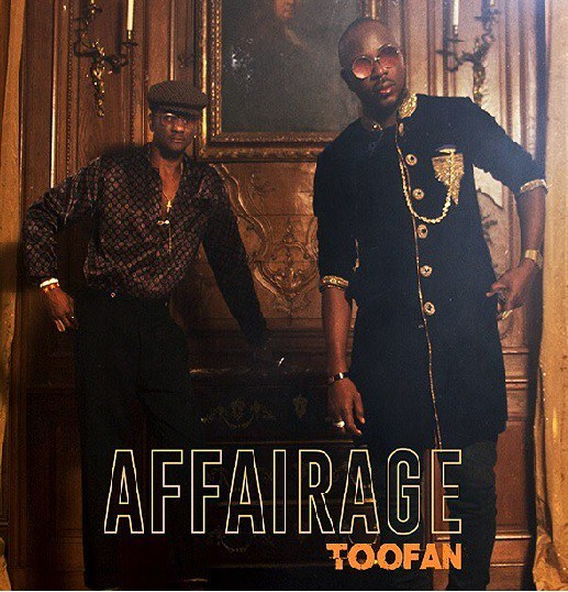 VIDEO: Toofan –