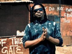 """VIDEO: Nick Pro – """"Sorry For The Wait Freestyle"""""""