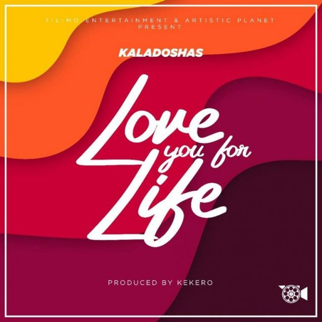 "VIDEO: Kaladoshas – ""Love You For Life"""