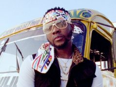 "VIDEO: Major Lazer Ft. Kizz Daniel X Kranium – ""Loyal"""