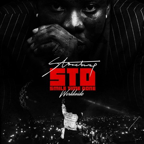 https://zedjams.com/wp-content/uploads/2018/11/Stonebwoy-–-Smile-Time-Done-S.T.D-Worldwide.mp3