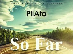 https://zedjams.com/wp-content/uploads/2019/01/PilAto-So-Far-Prod.-Fumbani.mp3