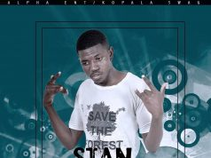 """Stan - """"Freestyle"""" (Prod. By Dice)"""