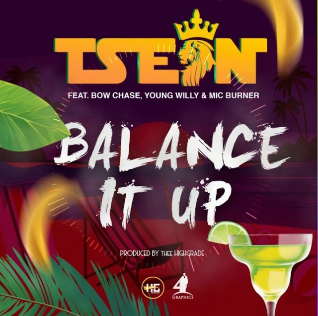 https://zedjams.com/wp-content/uploads/2019/02/T-Sean-Balance-It-Up-ft.-Bowchase-Mic-Burner-Young-Willy.mp3