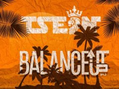 "T-Sean ft. Slapdee, Yung Verbal, Dope G, Bobby East, Koby, Mic Burner & Bow Chase – ""Balance It Up (Vol. 2)"""