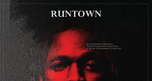 Runtown ,Tradition,EP