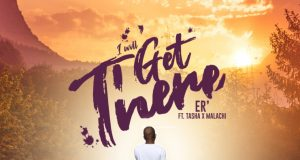 https://zedjams.com/wp-content/uploads/2019/06/ER-Ill-Get-There-ft-Tasha-malachi-Produced-by-Mr-Champs-.mp3