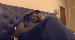 "VIDEO: Kiss B ft. K Bless- ""Nshakulaba"""
