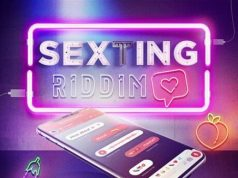 "Stonebwoy – ""What A Place (Sexting Riddim)"""