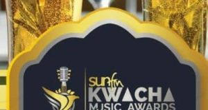 2019 Kwacha Music Awards Date Announced