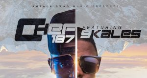 "Download mp3 Chef 187 Ft. Skales - ""Coordinate"" Mr. P (P Square) '"