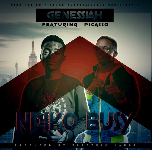 https://zedjams.com/wp-content/uploads/2019/08/Genessiah-ft.-Picasso-–-Ndiko-Busy-Prod.-Electric-Hands.mp3