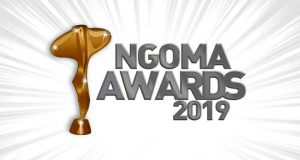 The Ngoma Awards Have Been Relaunched, Download The Guidelines & Submit Your Work