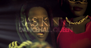 Ras Kinky, Dancehall Queen,