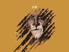 """Jay Rox Gives Fans Power, When He Can Drop The Project Called """"Scar"""" ?"""