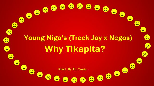 Young Nigas -
