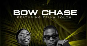 "Bow Chase ft. Trina South – ""Been Waiting"" [Audio]"