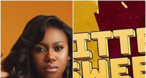 "Niniola – ""Pocket (Bitter Sweet Riddim)"" [Audio]"