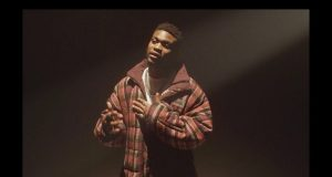 Nonso Amadi – What makes you sure? [Video]