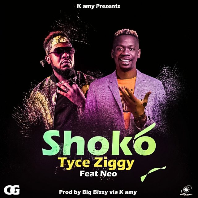 Tyce ft. Neo –