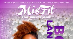 Misfit-Ft.-Dipsy-Gage-