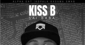 "Kiss B Sai Baba – ""Mwaiseni Mu Zambia (Part 2)"" [Audio]"