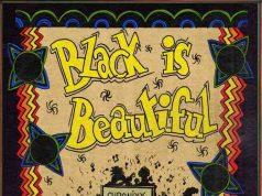 "Chronixx ft. Sampa The Great – ""Black Is Beautiful (Remix)"" [Audio]"