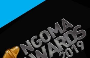 The Ngoma Awards 2019 Complete Winners List