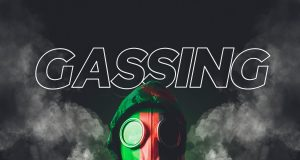 Chef-187-Gassing-Freestyle-mp3-image