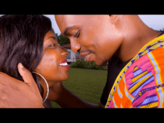 "Ludo - ""Chocolate Bae"" Starring. Bobby East [Video]"