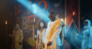 """Peruzzi – """"Only One"""" [Video]"""