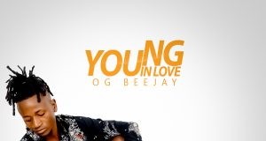 Young In Love Album dOWNLOAD